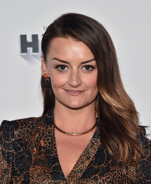 Alison Wright Nude Photos 42