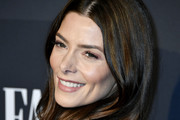 Ashley Greene attends Vanity Fair: Hollywood Calling - The Stars, The Parties and The Power Brokers at Annenberg Space For Photography on February 04, 2020 in Century City, California.