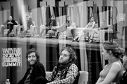 T.J. Miller and Thomas Middleditch Photos Photo