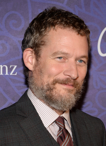 james tupper anne heche married