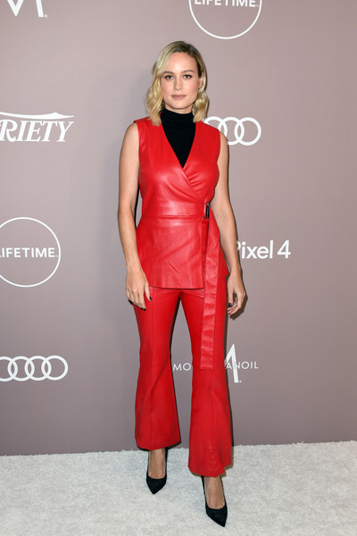 Variety's 2019 Power Of Women: Los Angeles Presented By Lifetime - Arrivals