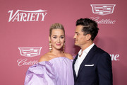 Variety's Power of Women Presented by Lifetime - Arrivals
