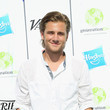 Luke Benward Photos
