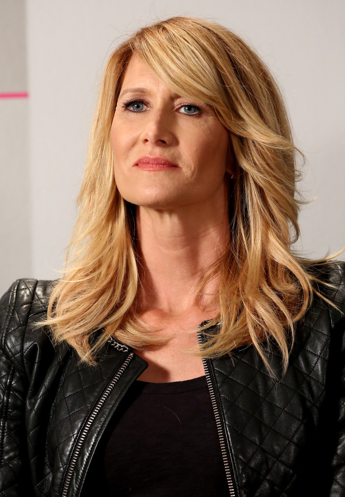 laura dern - photo #23