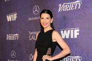 Variety and Women in Film Emmy Nominee Celebration