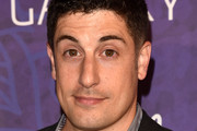 Actor Jason Biggs attends Variety and Women in Film Emmy Nominee Celebration powered by Samsung Galaxy on August 23, 2014 in West Hollywood, California.