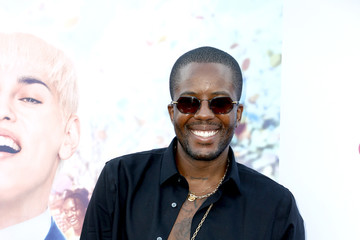 """Vas J Morgan 2021 Outfest Los Angeles LGBTQ Film Festival Opening Night Premiere Of """"Everybody's Talking About Jamie"""""""