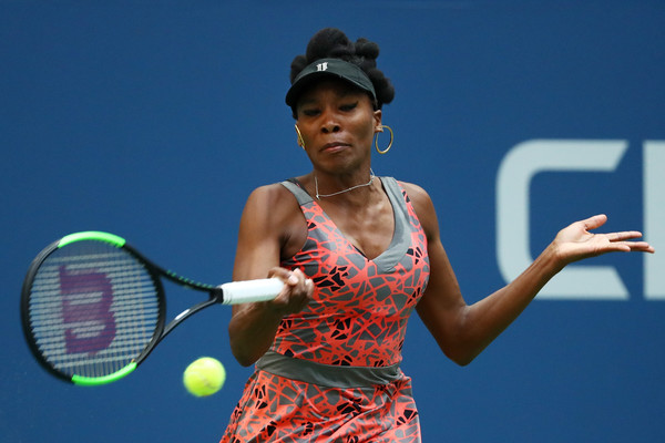 US Open Day 7 Preview: Five Must-See Matches