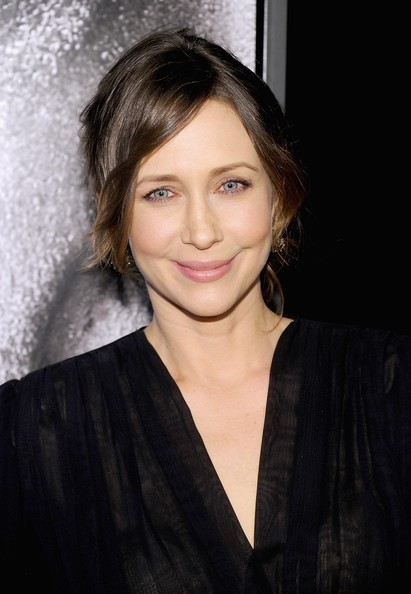 Safe House   New York Premiere     Vera Farmiga