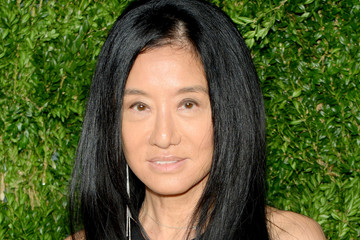 Vera Wang 12th Annual CFDA/Vogue Fashion Fund Awards - Arrivals