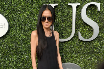 Vera Wang 17th Annual USTA Foundation Opening Night Gala