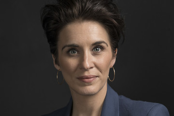 Vicky McClure BFI Working Class Heroes Event