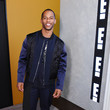 Victor Cruz IMG NYFW: The Shows 2020 Partners - February 8