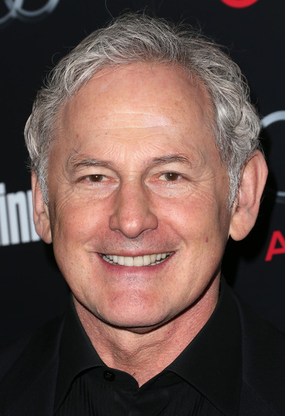 victor garber pictures entertainment weekly screen