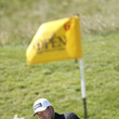 Victor Perez The 149th Open - Day Two