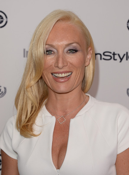 victoria smurfit twittervictoria smurfit once upon a time, victoria smurfit age, victoria smurfit imdb, victoria smurfit instagram, victoria smurfit, victoria smurfit twitter, victoria smurfit wiki, victoria smurfit tumblr, victoria smurfit interview, victoria smurfit the beach, victoria smurfit facebook, victoria smurfit 2015, victoria smurfit bulletproof monk, victoria smurfit the last great wilderness