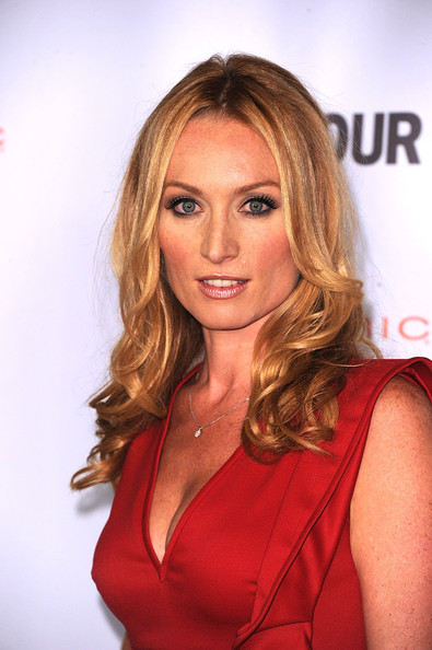 victoria smurfitvictoria smurfit once upon a time, victoria smurfit age, victoria smurfit imdb, victoria smurfit instagram, victoria smurfit, victoria smurfit twitter, victoria smurfit wiki, victoria smurfit tumblr, victoria smurfit interview, victoria smurfit the beach, victoria smurfit facebook, victoria smurfit 2015, victoria smurfit bulletproof monk, victoria smurfit the last great wilderness