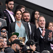 Victoria Beckham Entertainment Pictures of The Week - March 02
