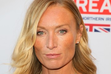Victoria Smurfit BritWeek 2018 Innovation & Creativity Awards