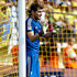 Iker Casillas Picture