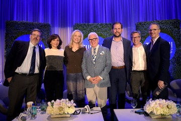 Vin Di Bona TUNE IN: Variety's TV Summit
