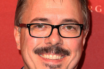 Vince Gilligan The Hollywood Reporter's Annual Nominees Night Party