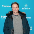 Vince Vaughn 2019 Sundance Film Festival - Surprise Screening Of 'Fighting With My Family'
