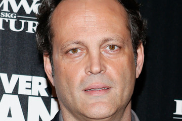 Vince Vaughn 'Delivery Man' Screening in NYC
