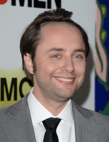 vincent kartheiser instagram