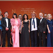 Vincent Maraval 'It Must Be Heaven'Red Carpet - The 72nd Annual Cannes Film Festival