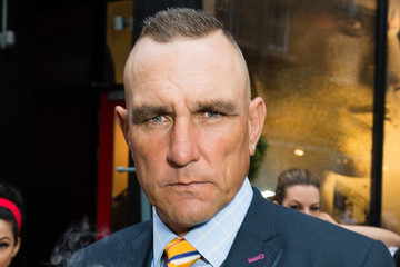 vinnie jones - photo #26