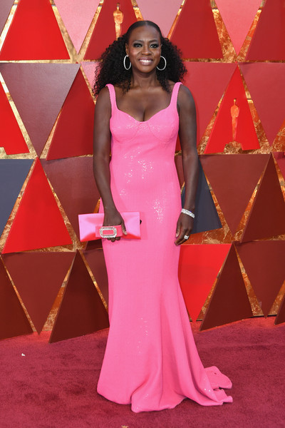 Viola Davis Photos - 47 of 3719