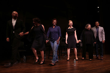 Viola Davis 'Intimate Apparel' 10th Anniversary Reunion Reading
