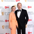 Kelsey Grammer and Kayte Walsh Photos
