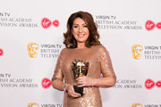 Jane McDonald Photos Photo