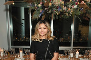 Chloe Kim Photos Photo