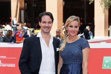 Vittorio Palazzi 'Belle & Sebastien' Red Carpet - The 10th Rome Film Fest