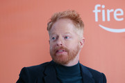 Jesse Tyler Ferguson attends The Vulture Spot presented by Amazon Fire TV 2020 at The Vulture Spot on January 26, 2020 in Park City, Utah.