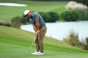 Francesco Molinari Photos Photo