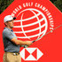 Francesco Molinari Photos - Francesco Molinari of Italy plays his shot from the 16th tee during the first round of the WGC - HSBC Champions at Sheshan International Golf Club on October 25, 2018 in Shanghai, China. - WGC - HSBC Champions - Day One