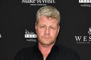 Michael Cudlitz Photos Photo
