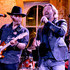 Craig Wayne Boyd Photos - Craig Wayne Boyd performs onstage for Waiting for Wishes Celebrity Waiters Dinner hosted by Kevin Carter & Jay DeMarcus on April 16, 2019 in Nashville, Tennessee. - Waiting For Wishes Celebrity Waiters Dinner With Kevin Carter & Jay DeMarcus