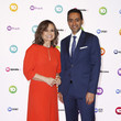 Waleed Aly Network 10 Melbourne Upfronts 2020