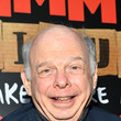 Wallace Shawn Premiere Of Disney +'s