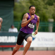 Wallace Spearmon 2015 USA Outdoor Track & Field Championships - Day 3