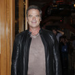 Wally Kurth NBC's 'Days Of Our Lives' Press Event