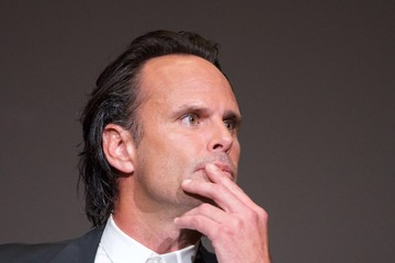 Walton Goggins FYC Event for HISTORY's 'SIX'