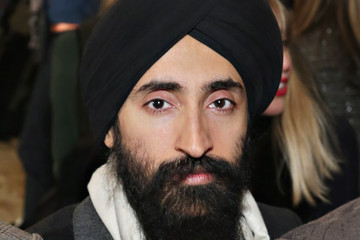 waris ahluwalia quotes