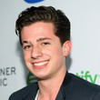 Charlie Puth Photos