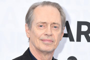 Steve Buscemi Photos Photo